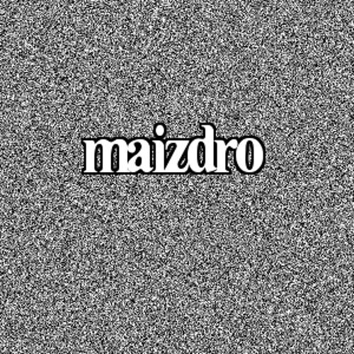 Maizdro's avatar