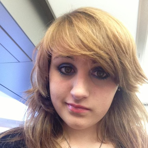 Kourtenay99's avatar