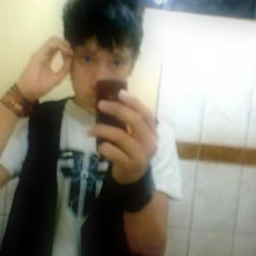 DeeJay Drex Trujillo Peru's avatar