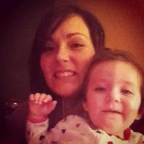 Lacey Shai Stockton's avatar