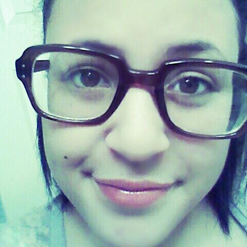 user399400279's avatar