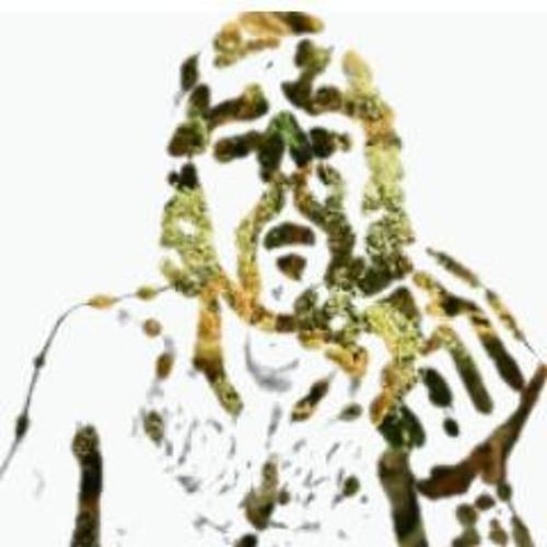 TheChronDon's avatar