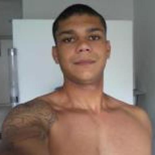 Rafael Bacci 1's avatar