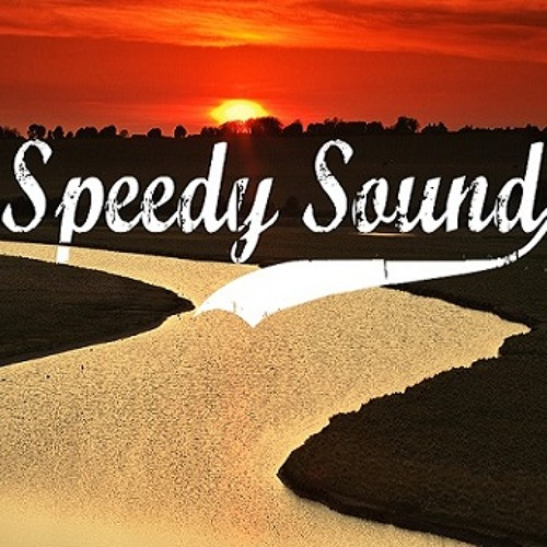 Speedy Sound's avatar