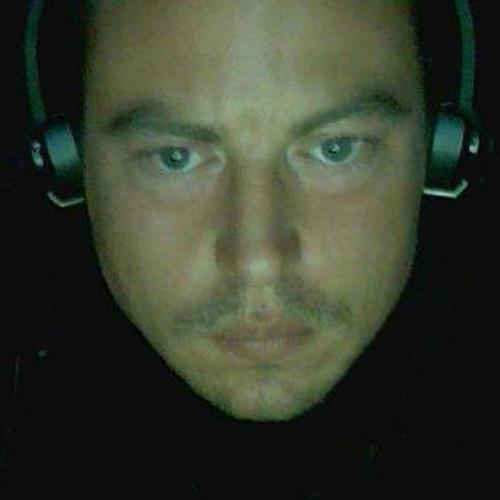 LOF8888's avatar