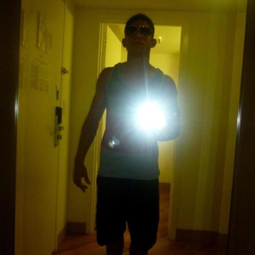 k-lero_smash's avatar