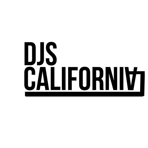 DjsCalifornia's avatar