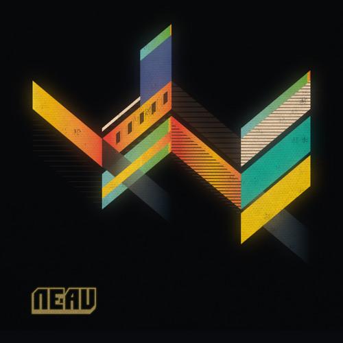 Neav's avatar