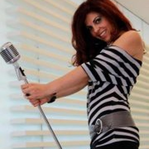 Nina Castelluzzo Cutrone's avatar