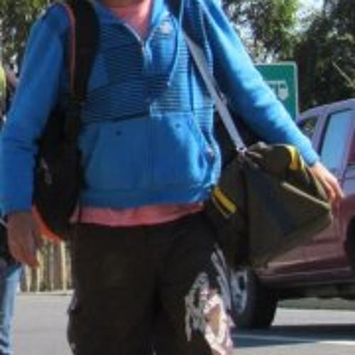 Francisco Javier Riffo 1's avatar