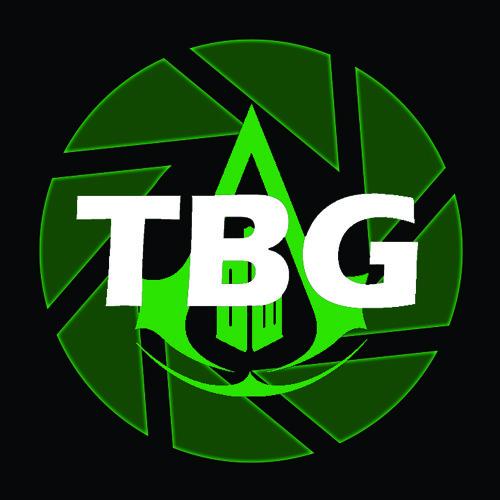 TBG DrEzio's avatar