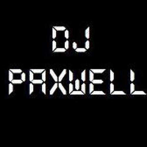 DJ Paxwell's avatar