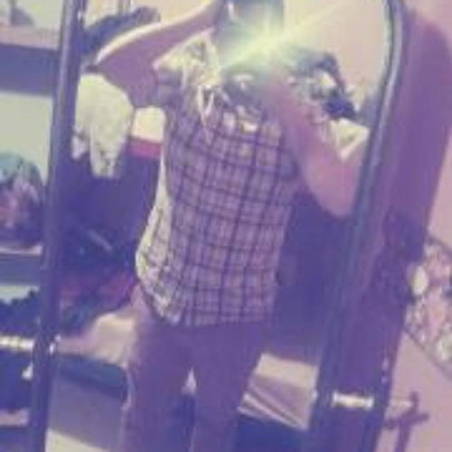 Brandon Ortega 6's avatar