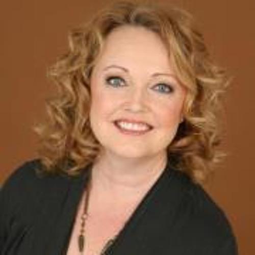 Beth Lambert's avatar