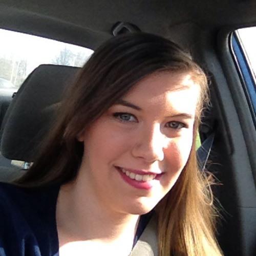 iimonsterfox's avatar