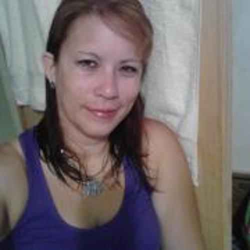Estrellita Lucero's avatar