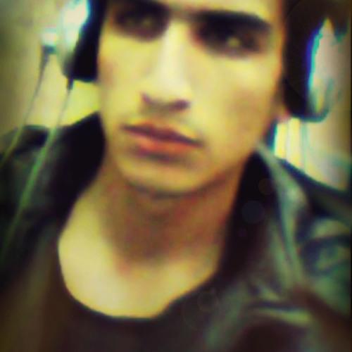 Ahmed Tawfik 12's avatar