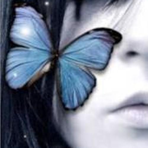 Rooss Seg's avatar