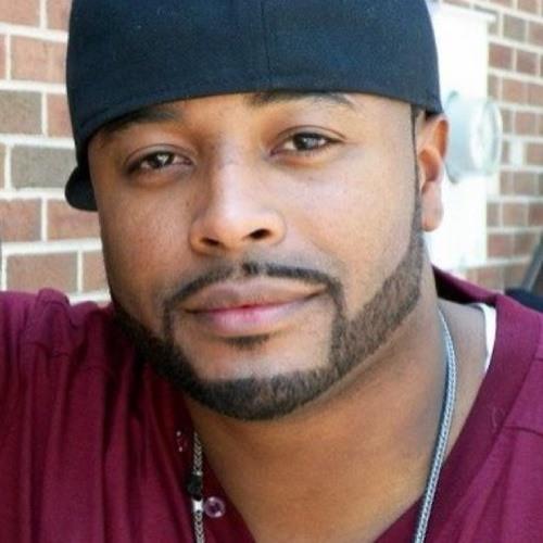 Tyrone Williams's avatar