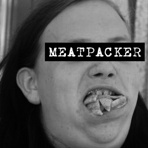 Meatpacker's avatar