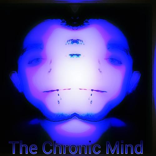 The Chronic Mind's avatar