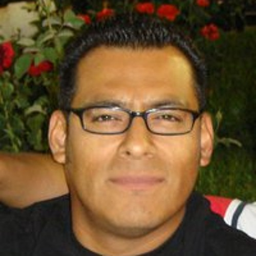Jorge Contreras 35's avatar