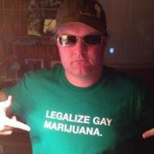 Tim Hall - JaxLive's avatar
