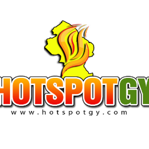 Hotspotgy Guyana's avatar