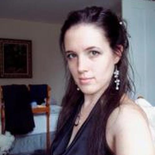 Caroline Hogan 1's avatar