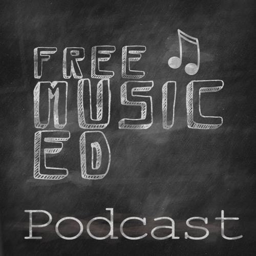freemusiced's avatar