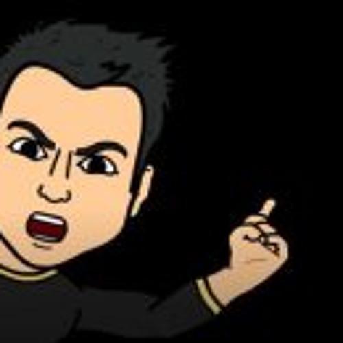 Fernando Perez DJ's avatar