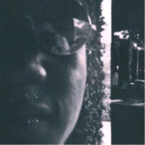 Ywahu4's avatar