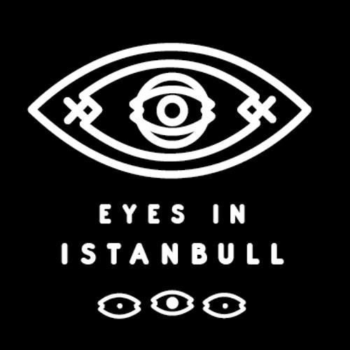 Eyes In Istanbull!'s avatar