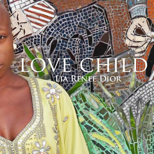 Lia Renee Dior's avatar