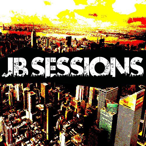 JBSessions's avatar