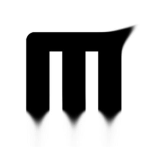 Melladees's avatar