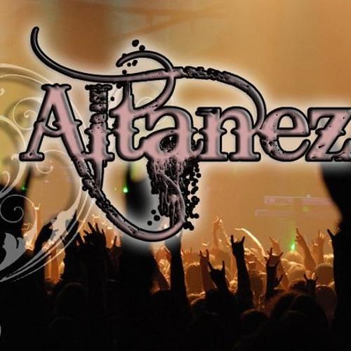 ALTANEZ's avatar