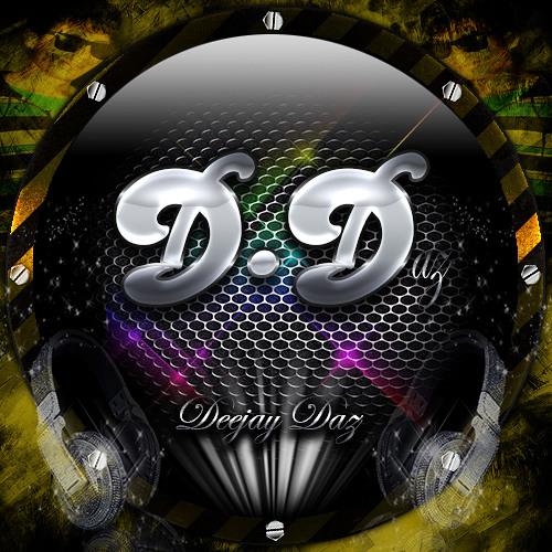 Deejay  Daz's avatar