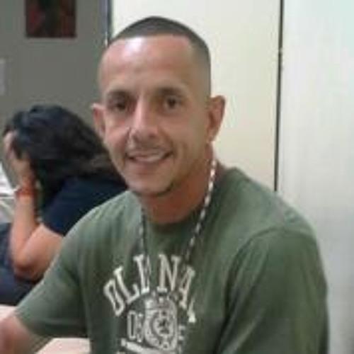 Luis M. López Cuadrado's avatar