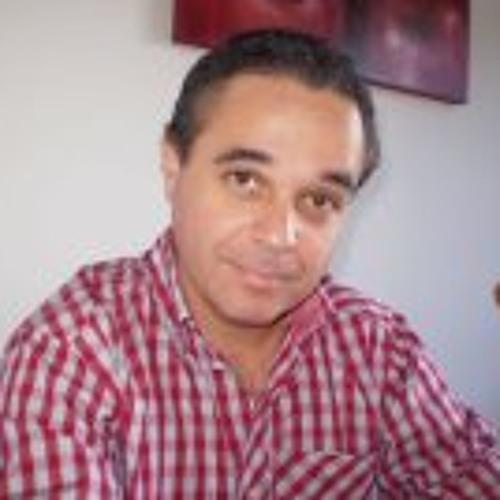 Vinimelos's avatar