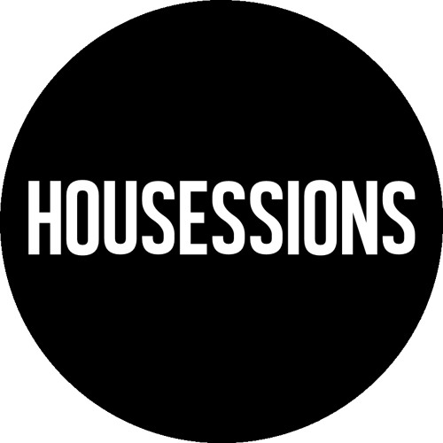 Housessions's avatar