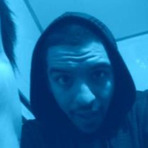 SL!CKOE!'s avatar