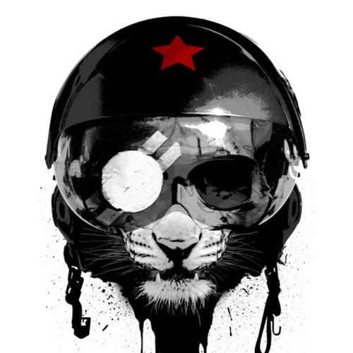 Lucas Leniek's avatar