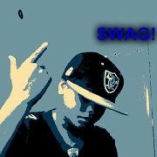 Jackson Le 2's avatar