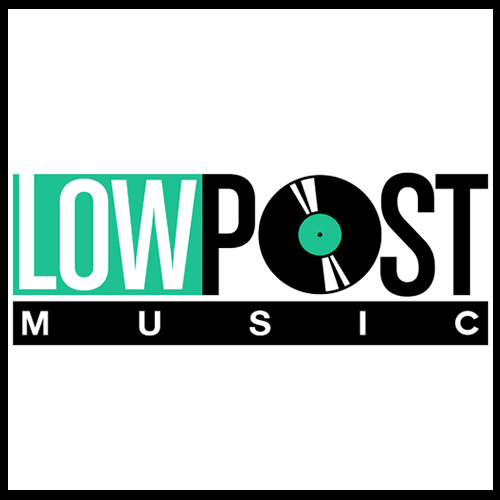 LowPostMusic's avatar