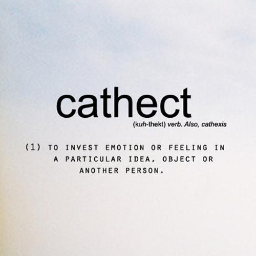 Cathect's avatar
