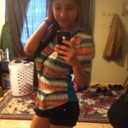 Leandra Talamantez's avatar