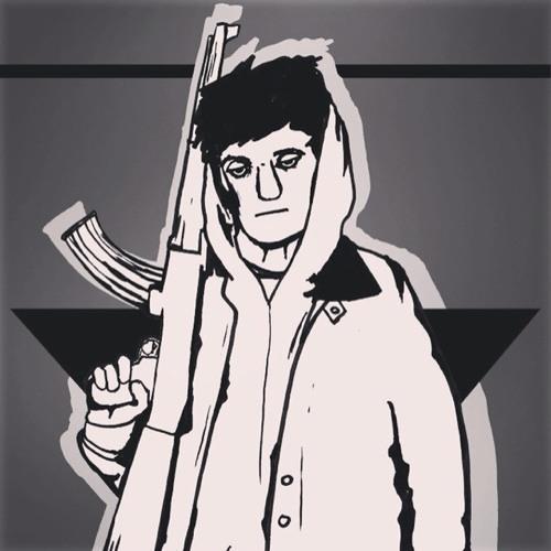 Eoghan conn O neill's avatar