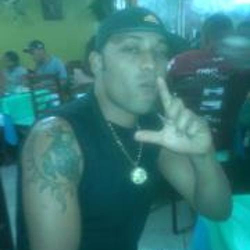 Emerson Dias 6's avatar