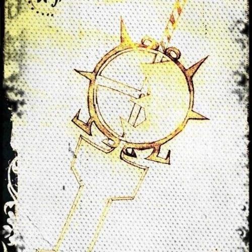 Pr3c!oUs XXVII's avatar